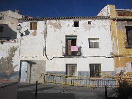 Casa en venta en Castalla, Alicante, Calle Portal de Onil, 33.000 €, 3 habitaciones, 1 baño, 180 m2