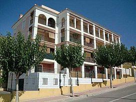Piso en venta en Urbanización Bonalba, Mutxamel, Alicante, Calle Ressol, 77.500 €, 1 habitación, 1 baño, 86 m2