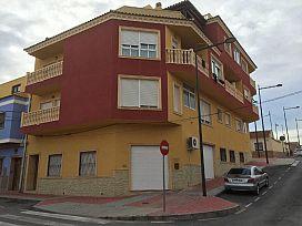 Piso en venta en Algorfa, Algorfa, Alicante, Calle San Agustin, 47.000 €, 2 habitaciones, 1 baño, 91 m2