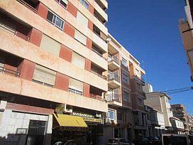 Piso en venta en Centro, Almoradí, Alicante, Calle San Andres, 35.100 €, 3 habitaciones, 1 baño, 100 m2