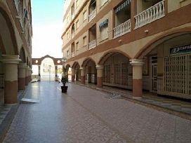 Local en venta en La Mata, Torrevieja, Alicante, Calle Tiburon Mata, 120.000 €, 125 m2