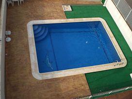 Piso en venta en Bañet, Almoradí, Alicante, Calle Tirso de Molina, 46.000 €, 2 habitaciones, 1 baño, 80 m2