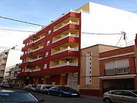Piso en venta en Urbanización Calas Blancas, Torrevieja, Alicante, Calle Torresal, 50.635 €, 2 habitaciones, 1 baño, 81 m2