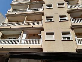 Piso en venta en Urbanización Calas Blancas, Torrevieja, Alicante, Calle Vicente Blasco Ibañez, 76.500 €, 2 habitaciones, 1 baño, 57 m2