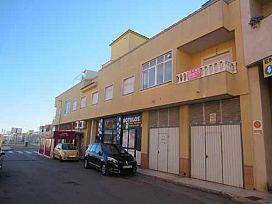 Piso en venta en Las Esperanzas, Pilar de la Horadada, Alicante, Calle Wlivar, 70.700 €, 3 habitaciones, 1 baño, 105 m2