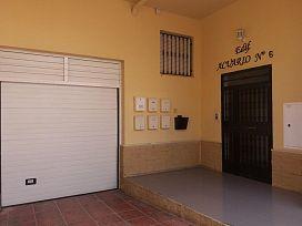 Piso en venta en El Alquián, Almería, Almería, Calle Acuario, 126.500 €, 4 habitaciones, 2 baños, 140 m2