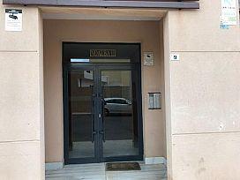 Piso en venta en Los Depósitos, Roquetas de Mar, Almería, Calle Ágata, 47.120 €, 2 habitaciones, 1 baño, 77 m2