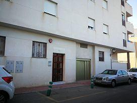 Piso en venta en Garrucha, Garrucha, Almería, Calle Alfonso Xiii, 97.375 €, 3 habitaciones, 1 baño, 83 m2