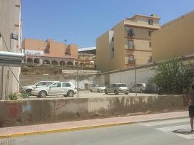 Suelo en venta en Viator, Viator, Almería, Calle Alvarez de Sotomayor, 215.000 €, 435 m2