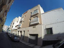 Piso en venta en El Parador de la Hortichuelas, Roquetas de Mar, Almería, Calle Galatea, 83.500 €, 2 habitaciones, 1 baño, 96 m2