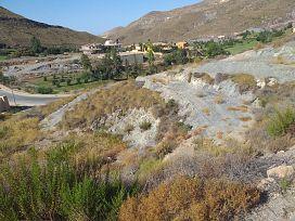 Suelo en venta en La Gangosa - Vistasol, Vícar, Almería, Calle Jarales, 180.815 €, 487 m2