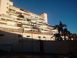 Piso en venta en Aguadulce, Roquetas de Mar, Almería, Calle Jose Maria Molina, 68.495 €, 2 habitaciones, 1 baño, 63 m2