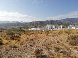 Suelo en venta en Purchena, Purchena, Almería, Paraje Cañada de Pruchena, 29.000 €, 48300 m2