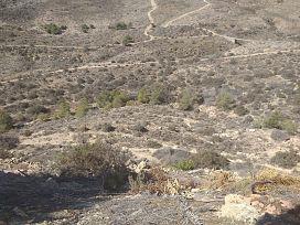 Suelo en venta en Huércal de Almería, Almería, Paraje El Oviedo, 238.000 €, 56254 m2