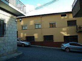Piso en venta en Ramacastañas, Arenas de San Pedro, Ávila, Plaza Dos de Mayo, 73.000 €, 3 habitaciones, 1 baño, 360 m2