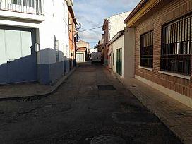 Piso en venta en Cebreros, Cebreros, Ávila, Calle Risco G, 23.300 €, 3 habitaciones, 1 baño, 65 m2