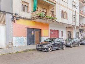 Local en venta en Pardaleras, Badajoz, Badajoz, Plaza Cecilio Reino Vargas, 90.000 €, 106 m2
