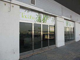 Local en venta en Don Benito, Badajoz, Calle Centro Comercial la Cumbres, 188.500 €, 155 m2