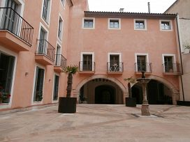 Local en venta en Canavall, Palma de Mallorca, Baleares, Calle Bisbe, 135.000 €, 90 m2
