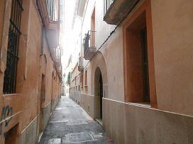 Local en venta en Canavall, Palma de Mallorca, Baleares, Calle del Bisbe, 143.500 €, 93 m2