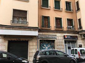 Local en venta en Son Ferragut, Palma de Mallorca, Baleares, Calle Fra Lluis Jaume Vallespir, 67.500 €, 42 m2