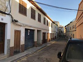 Casa en venta en Vinyes D`alaró, Alaró, Baleares, Calle San Vicente Ferrer, 553.400 €, 4 habitaciones, 1 baño, 458 m2