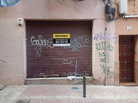 Local en venta en Sant Joan de Llefià, Badalona, Barcelona, Avenida Alberto Llamas, 64.900 €, 154 m2