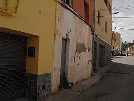 Casa en venta en El Galobart, Navarcles, Barcelona, Calle Ametller, 89.200 €, 3 habitaciones, 1 baño, 193 m2