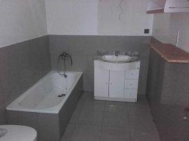Oficina en venta en Artigues, Badalona, Barcelona, Calle Balmes, 53.000 €, 97 m2