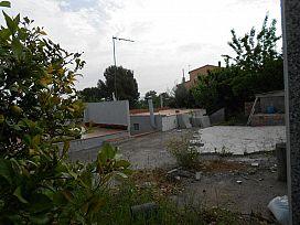 Parking en venta en Sant Esteve Sesrovires, Sant Esteve Sesrovires, Barcelona, Calle Bruc Urb Can Amat, 129.500 €, 82 m2