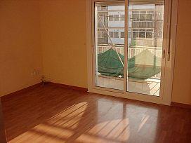 Piso en venta en Capellades, Capellades, Barcelona, Plaza España, 58.000 €, 3 habitaciones, 1 baño, 53 m2