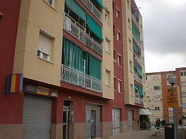 Oficina en venta en Oficina en Montornès del Vallès, Barcelona, 63.500 €, 94 m2