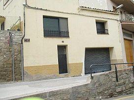 Piso en venta en Can Macià, Òdena, Barcelona, Calle Guixera, 139.000 €, 3 habitaciones, 2 baños, 206 m2