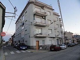 Local en venta en Tordera, Tordera, Barcelona, Calle Hernan Cortes, 36.591 €, 46 m2