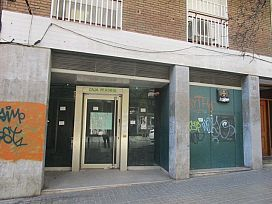 Oficina en venta en Bufalà, Badalona, Barcelona, Calle Independencia, 224.000 €, 244 m2