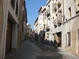 Local en venta en Can Bonet, Montcada I Reixac, Barcelona, Calle Moli, 23.700 €, 150 m2