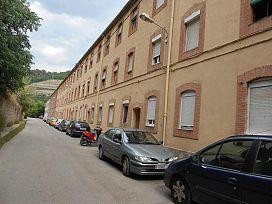 Piso en venta en Cal Serramorena, Puig-reig, Barcelona, Calle Orient, 39.500 €, 3 habitaciones, 1 baño, 75 m2