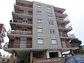 Piso en venta en Sant Quintí de Mediona, Sant Quintí de Mediona, Barcelona, Calle Pujol, 49.000 €, 3 habitaciones, 1 baño, 74 m2