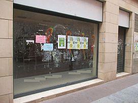 Oficina en venta en Polígon Industrial Can Calderon, Viladecans, Barcelona, Plaza Vila, 457.300 €, 215 m2