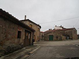 Casa en venta en Castrillo de la Reina, Castrillo de la Reina, Burgos, Calle C/ Oscura, 40.000 €, 2 habitaciones, 1 baño, 277 m2