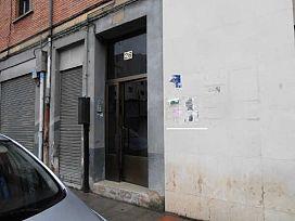 Piso en venta en Allende, Miranda de Ebro, Burgos, Calle Ciudad de Toledo, 23.500 €, 3 habitaciones, 1 baño, 79 m2