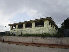 Suelo en venta en Urbanización Valmoral, Carcedo de Burgos, Burgos, Calle Colibri, 72.700 €, 1233 m2