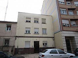 Piso en venta en Allende, Miranda de Ebro, Burgos, Calle Fernan Gonzalez, 27.500 €, 2 habitaciones, 1 baño, 66 m2