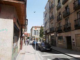 Piso en venta en Allende, Miranda de Ebro, Burgos, Calle la Reja, 22.000 €, 3 habitaciones, 2 baños, 57 m2