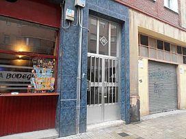 Piso en venta en Allende, Miranda de Ebro, Burgos, Calle Logroño, 30.590 €, 2 habitaciones, 1 baño, 59 m2