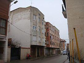 Piso en venta en Aranda de Duero, Burgos, Carretera Palencia, 46.550 €, 2 habitaciones, 1 baño, 87 m2