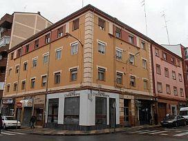 Piso en venta en Allende, Miranda de Ebro, Burgos, Calle San Agustin, 26.000 €, 3 habitaciones, 1 baño, 82 m2