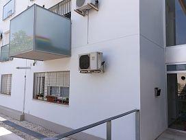 Piso en venta en Guadalcacín, Jerez de la Frontera, Cádiz, Calle Antares, 127.000 €, 4 habitaciones, 2 baños, 147 m2