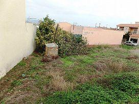 Piso en venta en El Rinconcillo, Algeciras, Cádiz, Calle Benito Daza, 185.600 €, 1 baño, 1391 m2