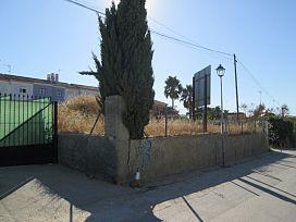 Suelo en venta en Sanlúcar de Barrameda, Cádiz, Avenida de la Atalaya 140, 111.500 €, 1198 m2